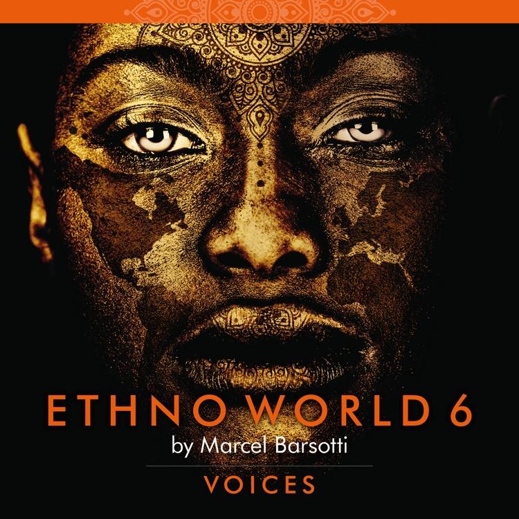 Best Service Ethno World 6 Voices image 1