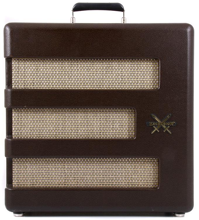 Fender Excelsior 1x15