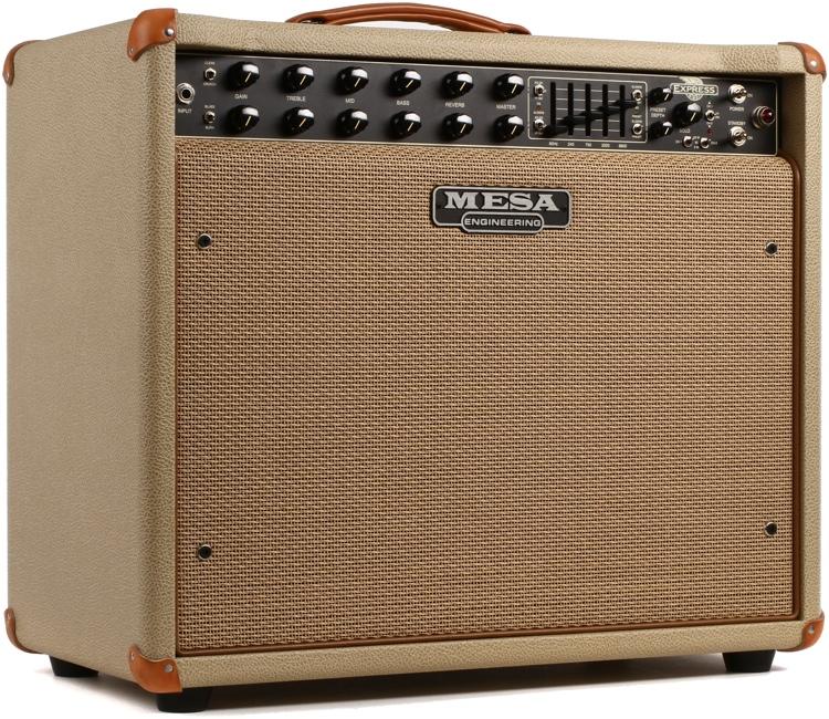 Mesa/Boogie Express 5:50 Plus 50-watt 1x12