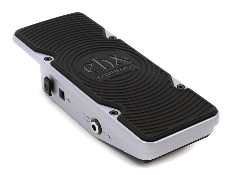 Electro-Harmonix Next Step Expression Pedal image 1