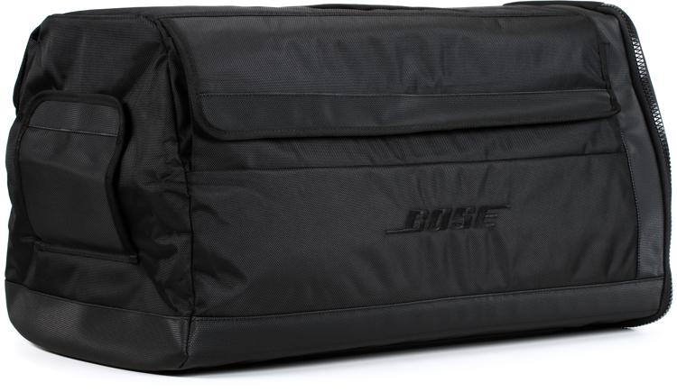 Bose F1 Model 812 Travel Bag image 1