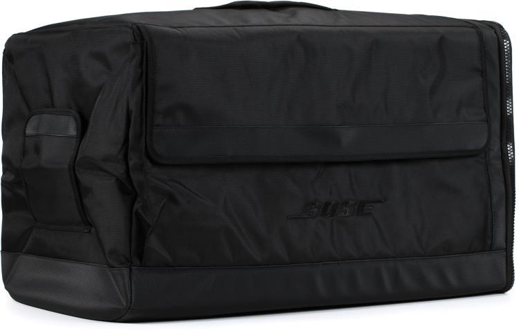 Bose F1 Subwoofer Travel Bag image 1
