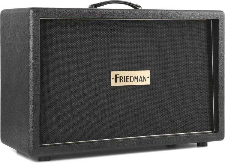 Friedman 212 120-watt 2x12