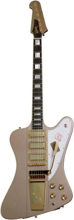 Gibson Custom 20th Anniversary Firebird VII image 1
