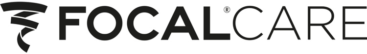 Focal FocalCare for Alpha 80 image 1