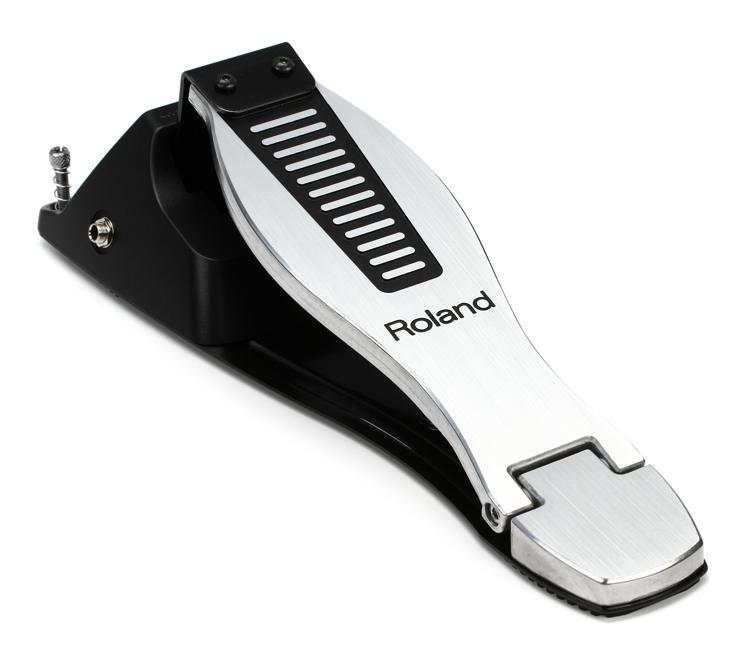 Roland FD-8 image 1