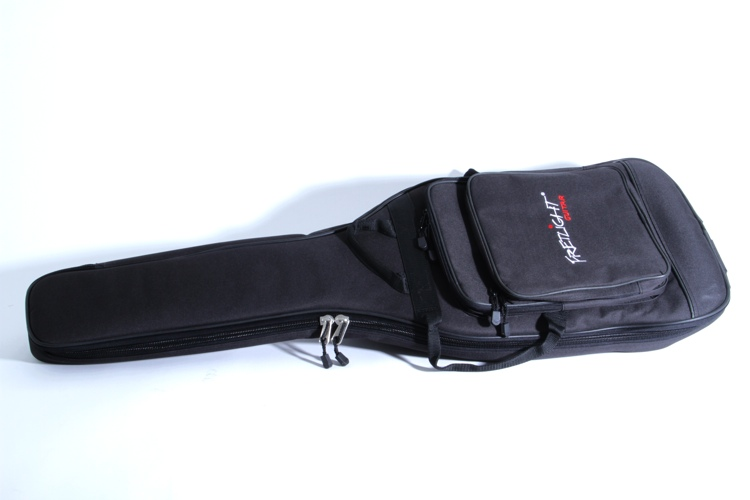 Fretlight Electric Guitar Gig Bag image 1