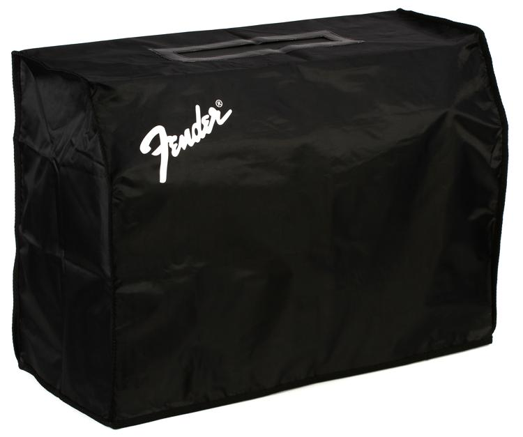 Fender Accessories Cover for Frontman 212 image 1