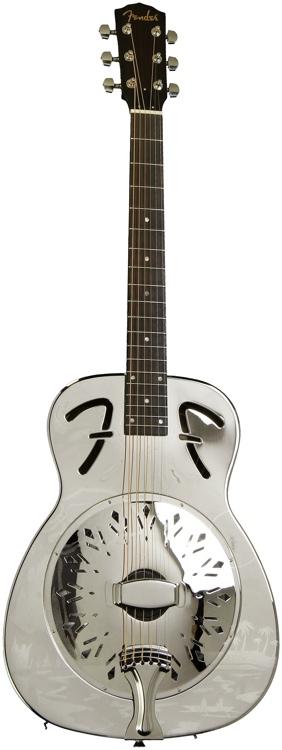 Fender FR-55 image 1