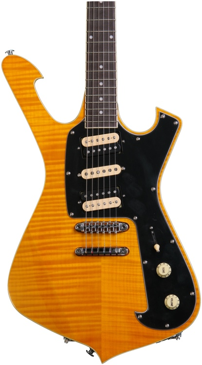 Ibanez Paul Gilbert FRM250MF Limited Edition image 1