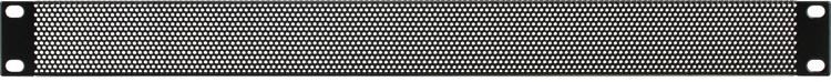 Raxxess FVP-1 - 1 Rack Space image 1