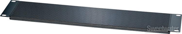 Raxxess FVP-2 - 2 Rack Spaces image 1