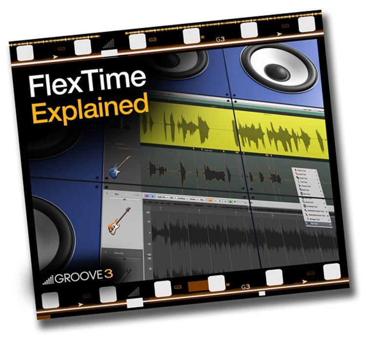 Groove3 FlexTime Explained image 1