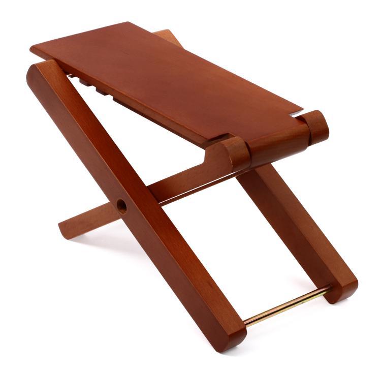Cordoba Folding Footstool image 1