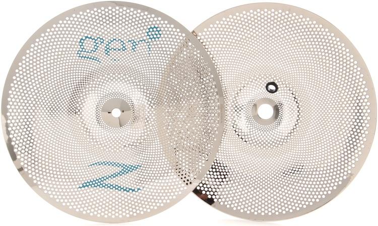 Gen16 Acoustic Hi Hat Set - 13