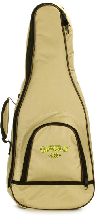 Gretsch G2181 Mandolin Gig Bag image 1
