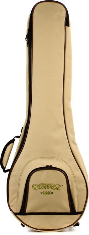 Gretsch G2182 Dixie Banjo Gig Bag image 1