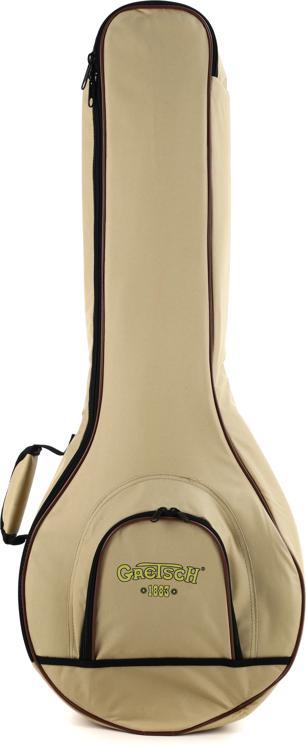 Gretsch G2184 Broadkaster Banjo Bag image 1