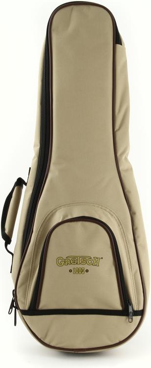Gretsch G2190 Tenor Ukulele Bag image 1