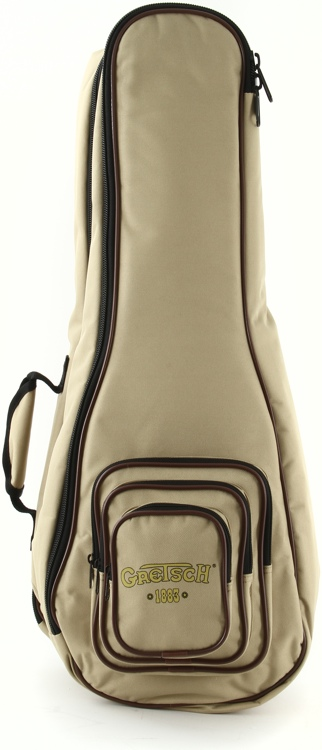 Gretsch G2192 Double Tenor Ukulele Bag image 1