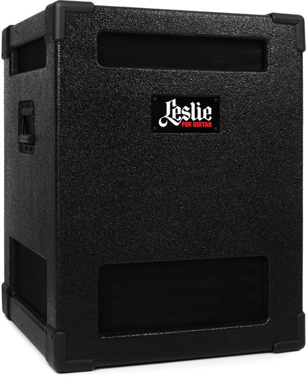 Leslie Model G37 100-watt 1x12