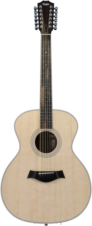 Taylor GA3-12 image 1