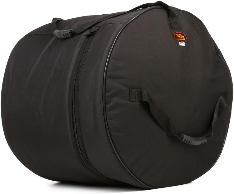 Humes & Berg Galaxy Bass Drum Bag - 18