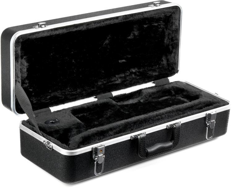 Gator GC-TRUMPET - Trumpet Case image 1
