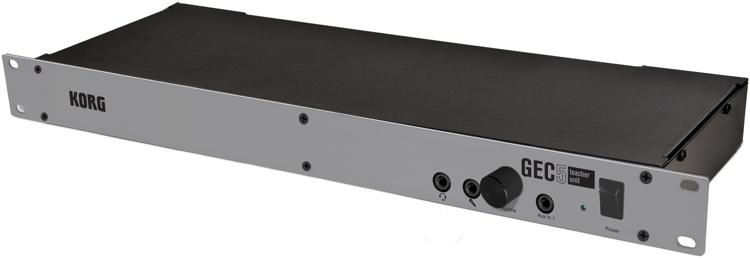 Korg GEC5 Group Education Controller image 1