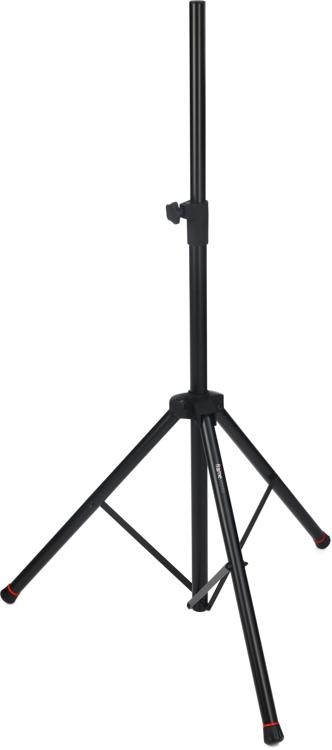 Gator Frameworks GFW-SPK-3000 Lift-assisted Speaker Stand