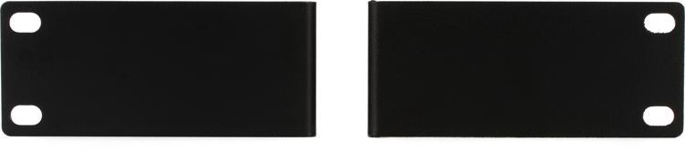 Gallien-Krueger Rack Kit for MB500/800 MB FUSION 500/800 image 1