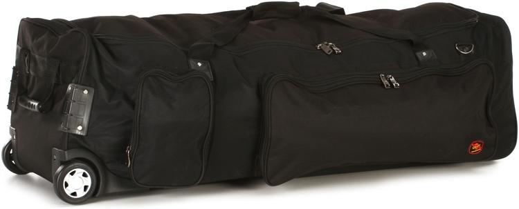 Humes & Berg Galaxy Tilt-N-Pull Hardware Bag - 45