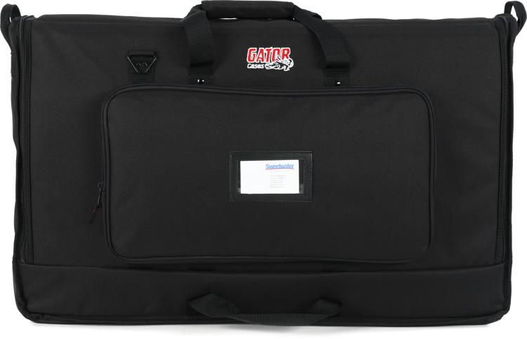 Gator G-LCD-TOTE-MD image 1