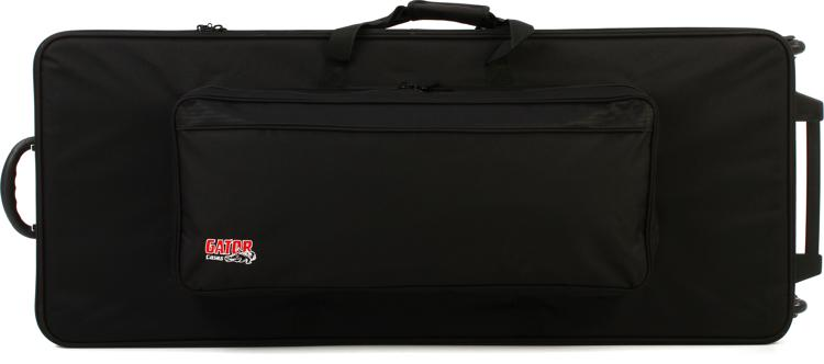 Gator G-LEDBAR-4 - Lightweight LED Bar Case image 1