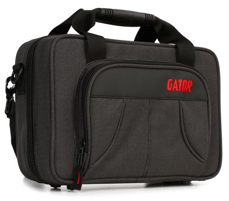 Gator GL-OBOE-A - Oboe Lightweight Case Design image 1