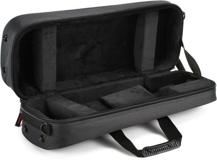 Gator GL-TRUMPET-A - Trumpet Lightweight Case Design image 1