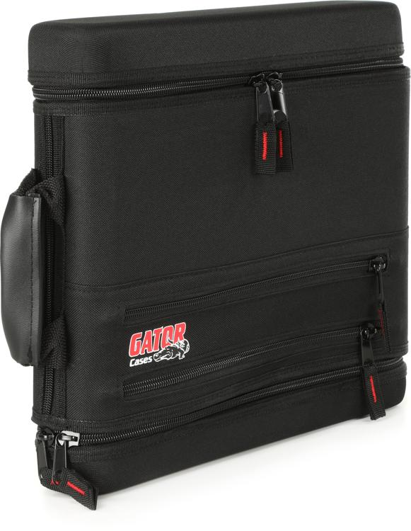 Gator GM-1WEVA - Wireless System Lightweight Case image 1