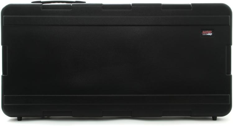 Gator G-MIX 22X46 - 22
