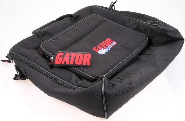 Gator G-MIX-B 1818 - 18
