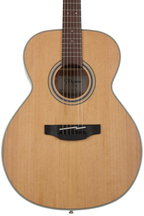 Takamine GN20-NS - NEX Body, Natural image 1