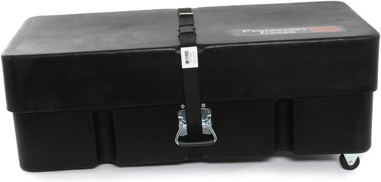 Gator GP-PC304W Drum Hardware Case - 36