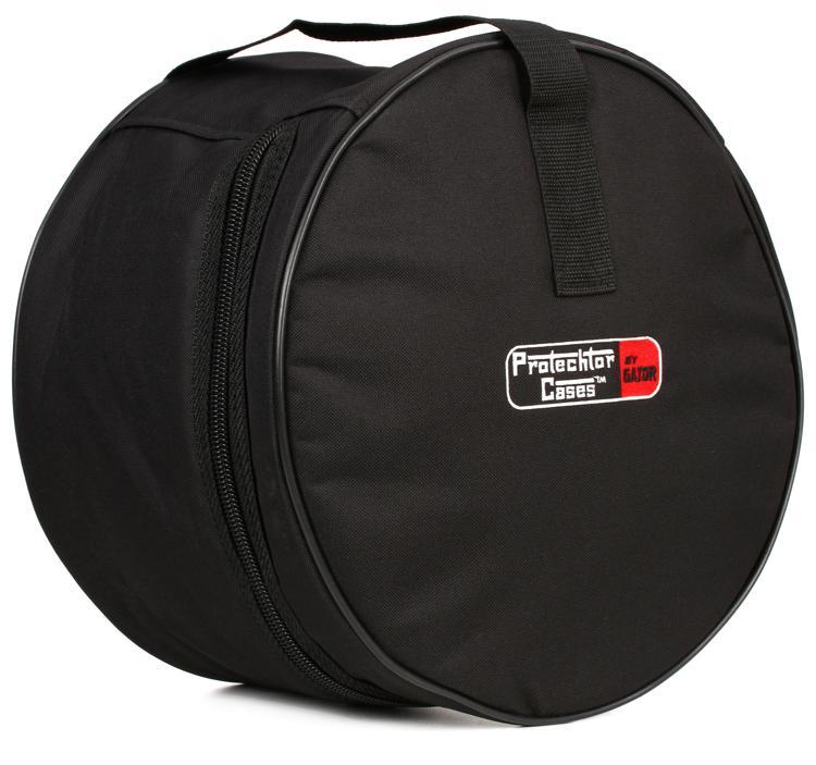 Gator GP-1008 Padded Drum Bag - 10