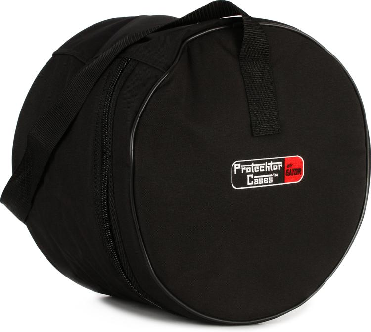 Gator GP-1009 Padded Drum Bag - 10