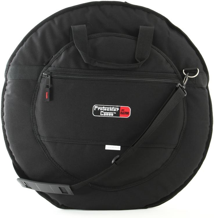 Gator GP-12 - Cymbal Slinger Bag image 1