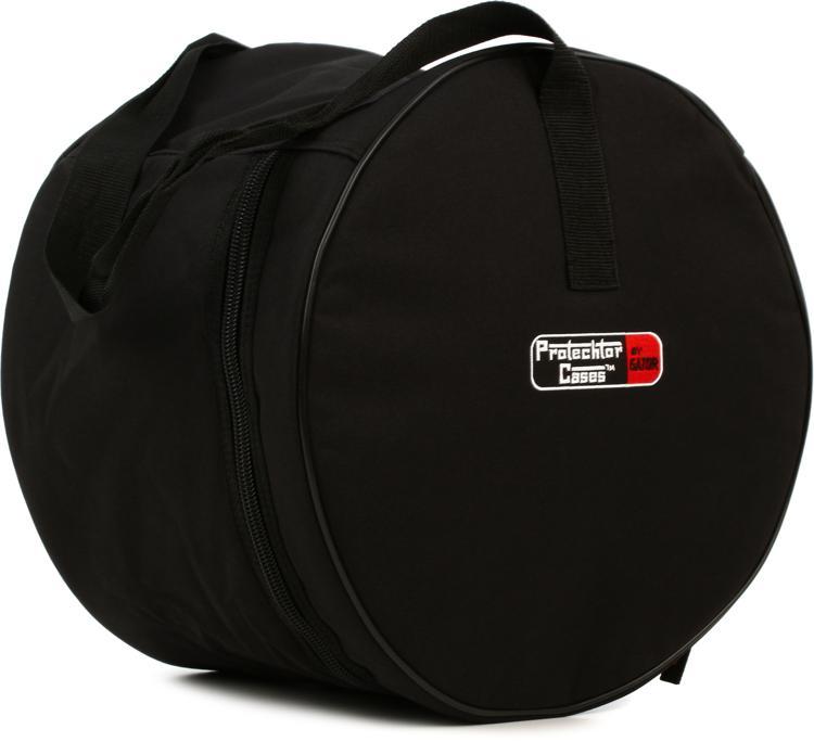 Gator GP-1210 Padded Drum Bag - 12