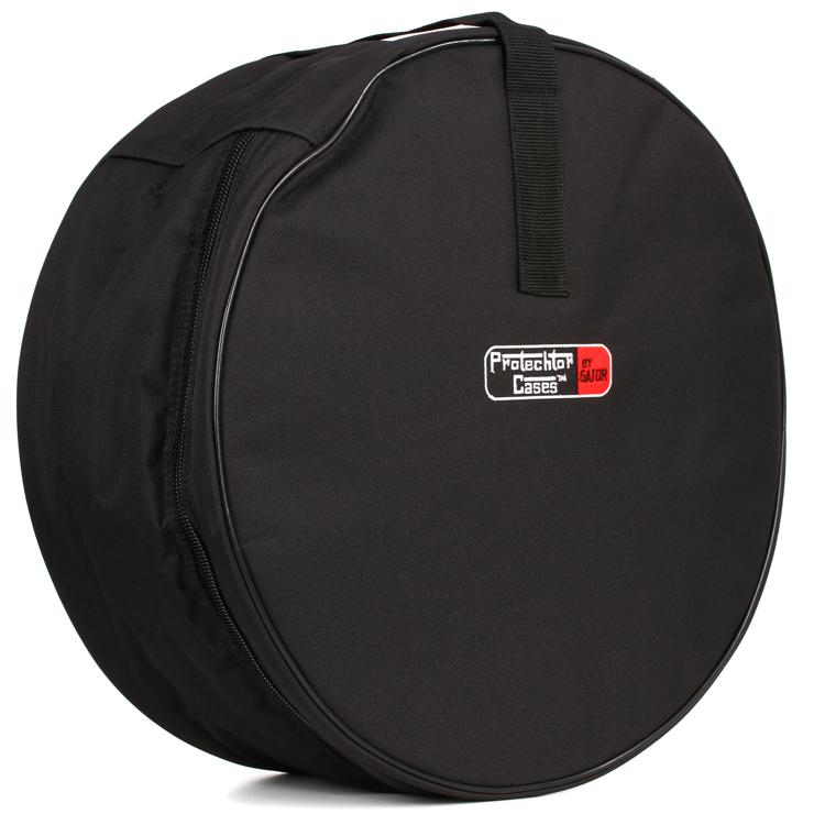 Gator GP-1406.5SD Padded Drum Bag - 14