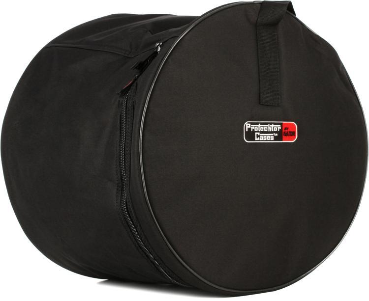Gator GP-1414 Padded Drum Bag - 14