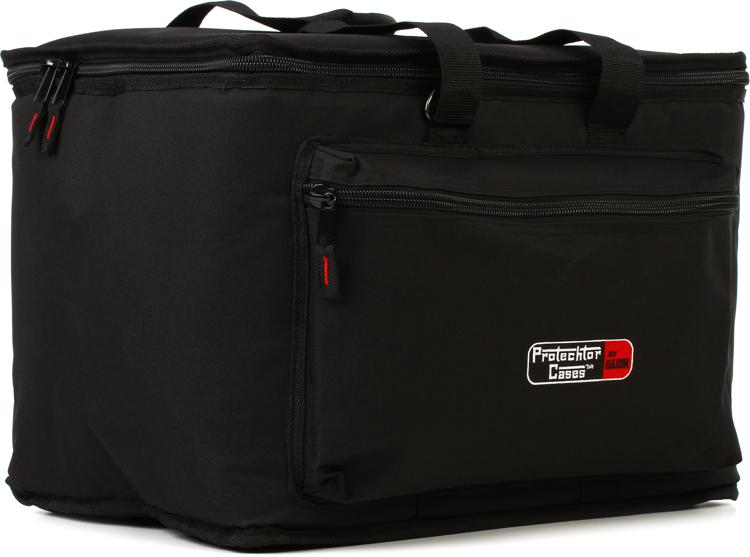 Gator GP-40 - Hardware Bag; 19