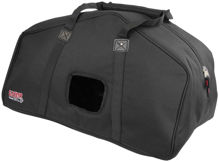 Gator GPA-E15 - Speaker Bag Fits JBL EON515 & Similar Sizes image 1