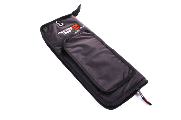 Gator GP-ART-007 - Stick and Mallet Bag; Artist Series image 1